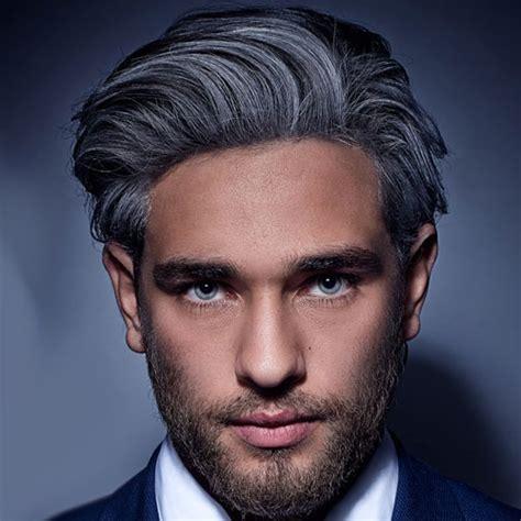 longer hairstyles for older men older mens long hairstyles 2016 4k wallpapers
