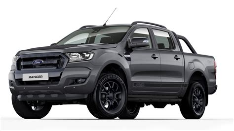 ford ranger detroit auto is shaping up to be truckapalooza