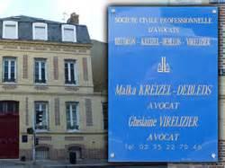 Cabinet D Avocat Le Havre by Cabinet D Avocats Conseils En Divorce Le Havre 76 600