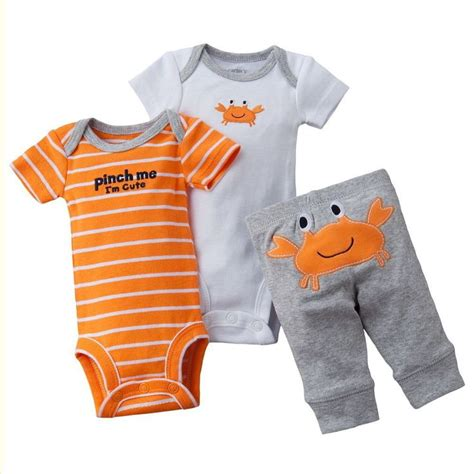 preemie clothes 17 best ideas about preemie clothes on newborn
