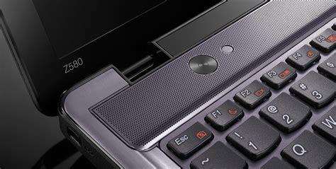 Lenovo Ideapad 310 14ikb 3sid Black I5 Kaby Lake Gt920mx lenovo ideapad z580 s 233 rie notebookcheck fr