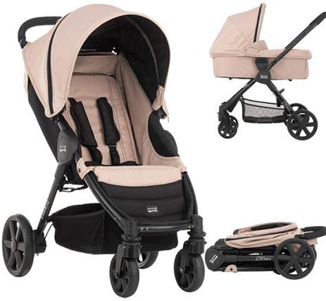 carritos de bebes en el corte ingles carritos de beb 233 el corte ingl 233 s las mejores ofertas