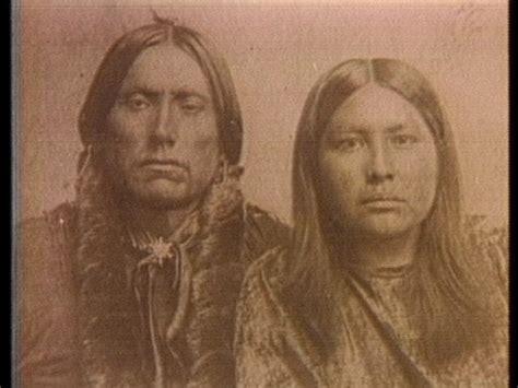Rancher Home by Descendants Of Comanche Chief Quanah Parker Unite