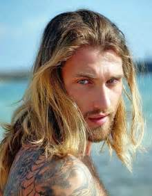 gypsys a way of guys haircuts long haircuts for men 2013 mens hairstyles 2017