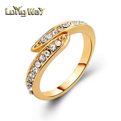 Wedding Rings Design In Gold by Gold Finger Ring Design Wedding Ring For