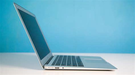 Update Macbook Air macbook air software update fixes wi fi problems al rasub