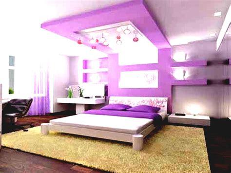 toddler girl bedroom ideas home planning ideas 2018 girl bedroom ideas uk luxury home decor glamorous teenage