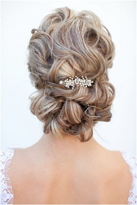 Wedding Hairstyles Updo For Hair by Half Up Hairstyle How To Do Half Updo Hairstyles Real