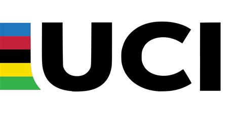 Uci Search File Uci Logo 2015 Svg Wikimedia Commons