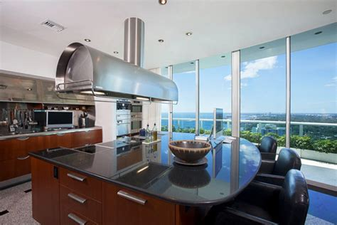 pharrell williams house pharrell williams miami penthouse cribs
