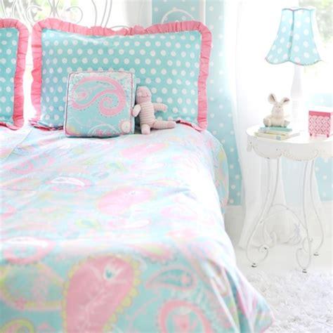 my baby sam bedding girls bedding luxurious childrens bedsets
