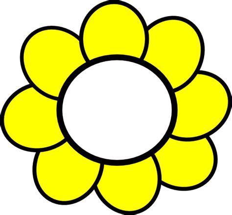 clipart fiori fiore clip at clker vector clip