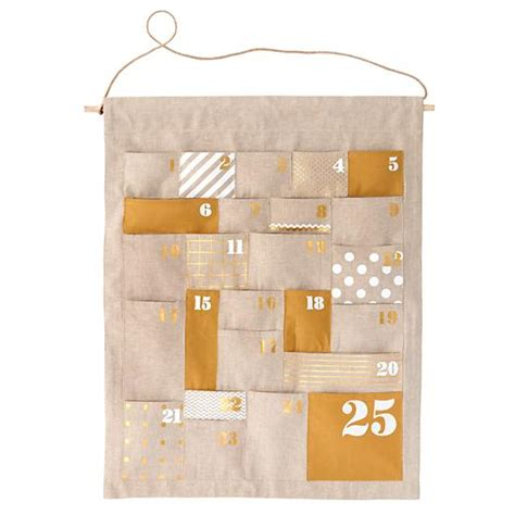 Advent Calendar Where To Buy 10 Advent Calendars To Buy Gimme Some Oven