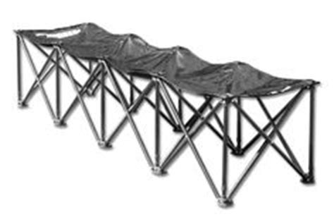 cabelas folding air bed frame frame bed frames frames and beds
