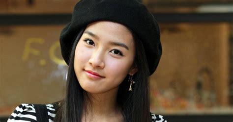 female korean actress list beautiful korean actresses list of the hottest
