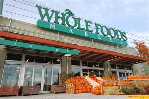Whole Foods Market Post Grad Problems Whole Foods Employee Hilariously