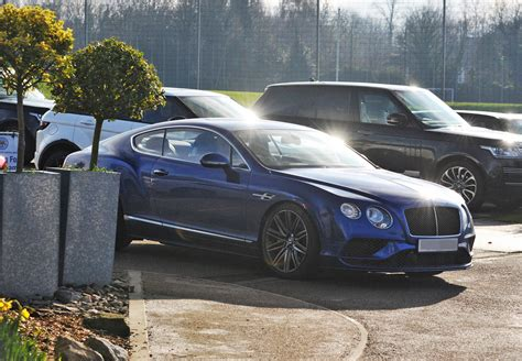 bentley kenya 100 bentley kenya bentley supersports 6 0 w12 2010