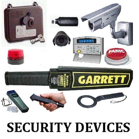 Peralatan Keamanan jasa pengamanan security services bregas osadi services