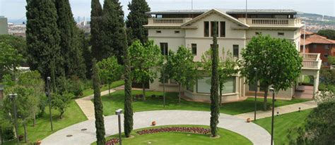 Best Schools In Europe For Mba by The 10 Best Schools In Europe To Do An Mba