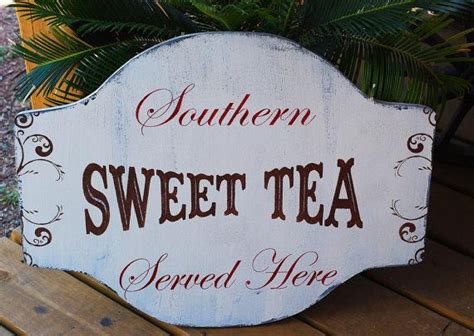 sweet southern comfort lyrics 78 best ideas about cottage signs on pinterest lake