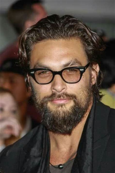 beard nationality 508 best images about jason momoa on pinterest wolves