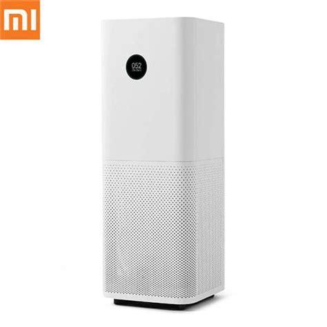 Xiaomi Mi Air Purifier 2s xiaomi mi air purifier pro white