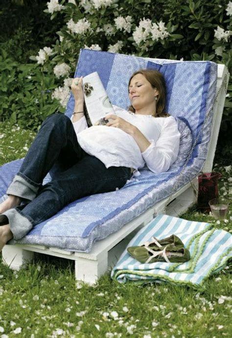 les 25 meilleures id 233 es concernant chaises longues en