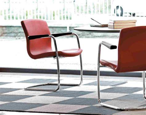 vaghi poltrone vaghi mobili vaghi sedie poltrone e sedute per l ufficio
