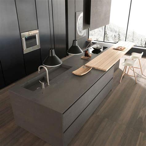trend 2016 hidden disappearing kitchen 15 pics new kitchen trend hidden in plain sight interior design