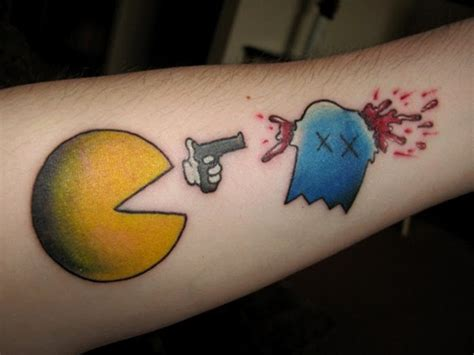 stupid tattoo ideas 50 best ideas and designs to feel the laughte