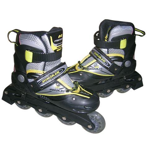 Sepatu Roda Xl sepatu roda