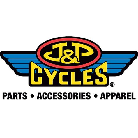 jp discounts jp cycles discounts and coupon codes coupon database