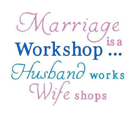 embroidery design quotes marriage embroidery design sayings embroidery funny