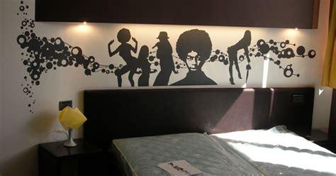 decorazioni su muri interni affresco digitale per decorare muri chiese negozi
