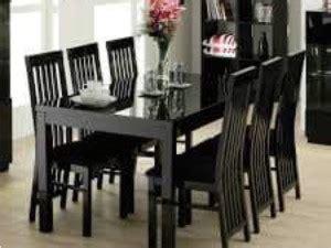 Meja Makan Balero Ukir Furniture Nakas Bufet Rak Meja Sofa jual meja makan balero kursi 6
