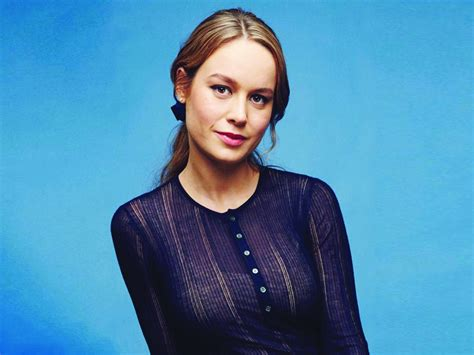 joan cusack design love fest brie larson normal wallpapers new hd wallpapers