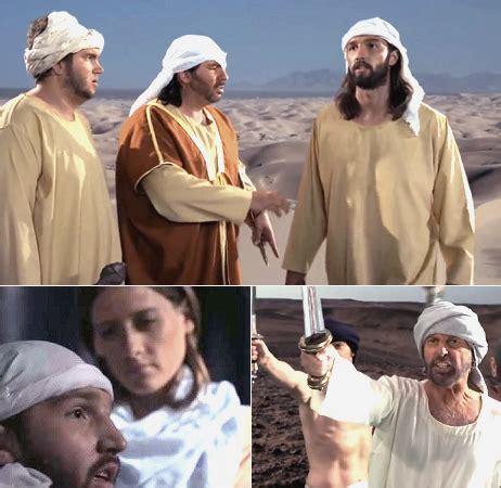 berita film nabi muhammad saw film menghina nabi muhammad saw disutradarai oleh sam