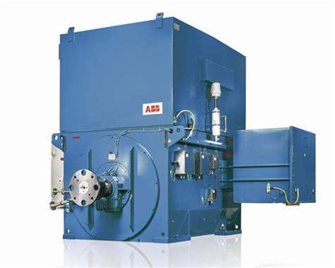 induction motor catalogue abb abb motors abb servomotors abb drives abb supplier abb drives