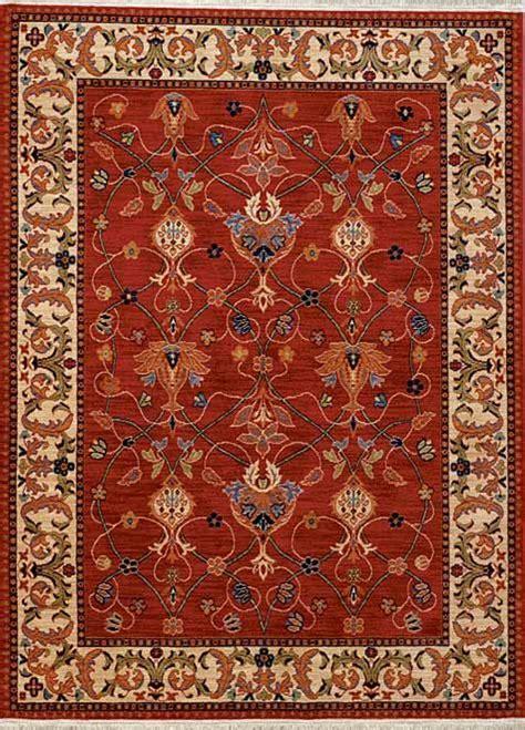 Armenian Rugs by Armenian Rug Armenian Civilization
