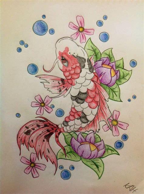23 best koi carp tattoo 17 best ideas about koi fish on