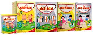 Bmt Chil Mil Chil Kid cara membuat bayi bayi batuk perkembangan bayi