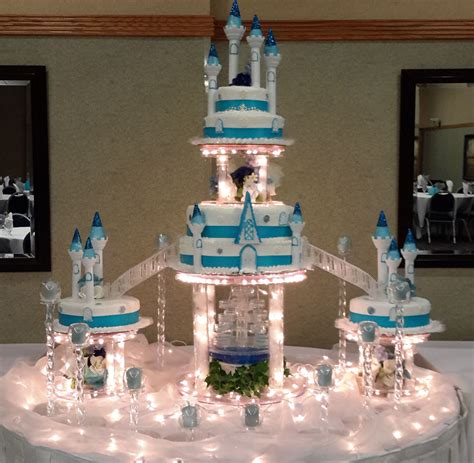Wedding Anniversary Ideas Milwaukee by Rich S House Of Cakes Best Cakes In Milwaukee