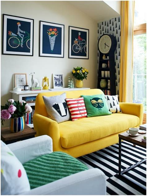 living room cushions 25 cushions ideas that can change living room designs