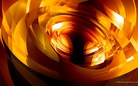 vibrant wallpaper vibrant wallpaper 814483