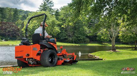 commercial lawn mower commercial lawn mower zero turn mowers commercial zero