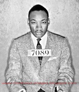 Rest In Peace The Unseen Part 2 martin luther king mini biography and childhood