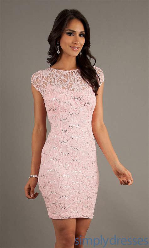 imagenes en negro trackid sp 006 vestidos de fiesta cortos trackid sp 006 vestidos de