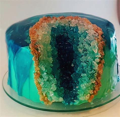 mirror glaze cake best 25 mirror glaze cake ideas on pinterest cake glaze