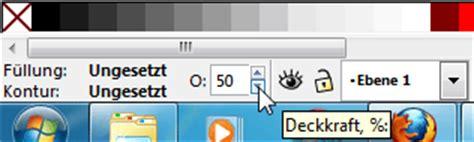 inkscape tutorial vektorgrafik inkscape tutorial von der zeichnung zur vektorgrafik