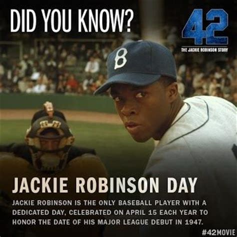 biography facts about jackie robinson 17 best images about jackie robinson on pinterest facts